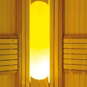 1616_ColourLight_yellow