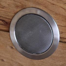 loudspeaker_steel